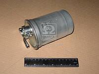 Фильтр топливный (Производство Knecht-Mahle) KL554D
