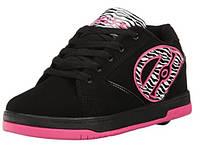 Роликовые кроссовки Heelys Propel 2.0, 34 размера, Оригинал.