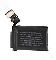 Аккумулятор для Apple Watch S2 38мм 273mAh AAAA 273 mAh