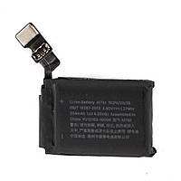 Аккумулятор для Apple Watch S2 42мм 334mAh AAAA 334 mAh