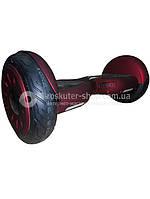 Гироскутер Smart Balance Suv Premium Eboard 10,5 красный (+Mobile APP)