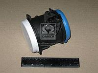 Датчик массового расхода воздуха MB E-CLASS (W210,W211), S-CLASS (W220) -05 (Производство Bosch) 0280217810