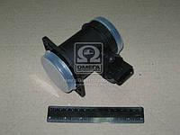 Датчик массового расхода воздуха AUDI, SEAT, VW 1.9TDi (Производство Bosch) 0281002216