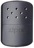 Грелка для рук черная ZIPPO HAND WARMER 40286
