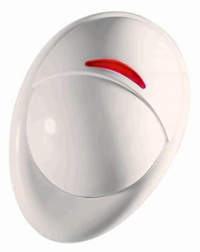 Беспроводный датчик NEXT K9-85 MCW