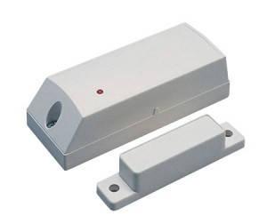 Беспроводный датчик MCT-302N