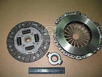 Сцепление CITROEN,PEUGEOT (производство Luk) (арт. 620 3084 00), AGHZX