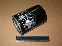 Фильтр масляный (TRUCK) (Производство Knecht-Mahle) OC26
