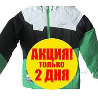 Женская лыжная непромокаемая легкая куртка Dare 2b Англия. Размер 18, фото 1