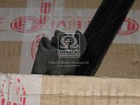 Уплотнитель двери передний ВАЗ 2123 (Производство БРТ) 2123-6107018-01Р
