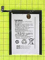 Аккумулятор BL246 Lenovo Vibe Shot Z90-7 2900mAh, orig-china