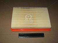 Фильтр воздушный (производство Knecht-Mahle) (арт. LX1030), AAHZX