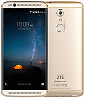 ZTE Axon 7 Mini 3/32Gb (Gold)