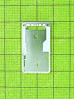 Держатель SIM карты Xiaomi Redmi 4X Оригинал Золотистый