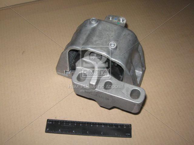 Подушка двигателя VW, AUDI, SEAT, SKODA (Производство Ruville) 325483 - АВТОКОМПОНЕНТ в Мелитополе