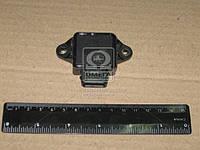 Датчик положения дроссельной заслонки двигатель 4062.10, 409, 40522, 4213 (производство ПЕКАР) (арт. 406-113000-01), AAHZX