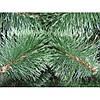 Сосна зеленая распушена 1,80 м, фото 2