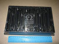 Болт головки блока (комплект) RENAULT F8Q/F9Q (производство PAYEN) (арт. HBS120), ADHZX