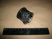 Втулка проушины амортизатора ВАЗ 2108 заднего (Производство БРТ) 2108-2915446-01Р