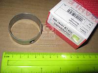 Втулка вала промежуточного VAG BU STD передняя (производство Mahle) (арт. 029 LB 18191 000), ABHZX
