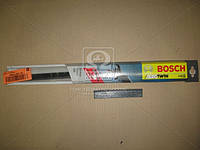 Щетка стеклоочиститель 550 AEROTWIN AR22U (Производство Bosch) 3 397 008 537