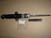 Амортизатор подвески AUDI 100, A6 задний  газовый ORIGINAL (производство Monroe) (арт. 26340), AFHZX
