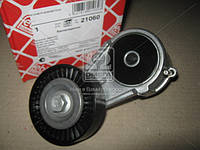 Ролик ГРМ (Производство FEBI) 21060