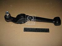 Рычаг подвески FORD (Производство Ruville) 935220, AEHZX