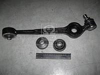 Рычаг подвески AUDI (производство Ruville), AFHZX