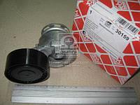 Ролик ГРМ (Производство FEBI) 30159