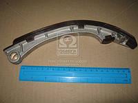 Планка натяжителя цепи TOYOTA (Производство Febi) 32691