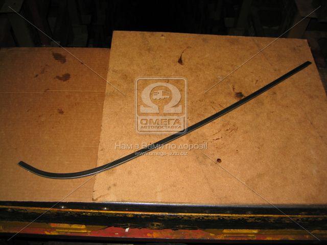 Держатель уплотнительное крыла правый ГАЗ 31029 (Производство ГАЗ) 31029-5601242 - АВТОТОРГ в Мелитополе