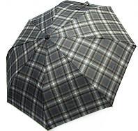 Зонт женский полуавтомат DOPPLER модель 730168-6.