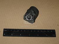 Втулка стабилизатора OPEL ASTRA G, VECTRA B передний внутренний (Производство Ruville) 985359