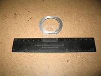 Кольцо регулировочное моста задний ГАЗЕЛЬ, ВОЛГА 1,33мм (Производство ГАЗ) 21-2402074-01