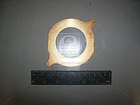 Шайба опорная (производство МТЗ), AAHZX