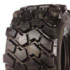 Шина 875/65  R 29 Michelin XAD 65-1 SUPER E3T, фото 2