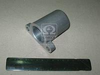 Корпус пневмоцилиндра (покупн. КамАЗ) 5511-4202065