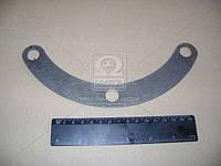Прокладка регулировочная (производство ЮМЗ) (арт. 36-2403056)