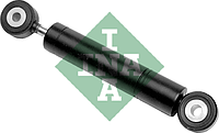 Амортизатор ремня MERCEDES (производство Ina) (арт. 533 0058 20), ADHZX