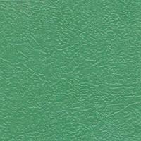Линолеум спортивный GraboFlex Start 4.0 мм зелёный