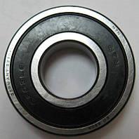 Підшипник 6203 (180203) на СУПН 8