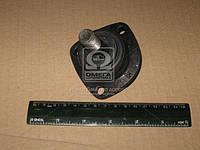 Опора шаровая ВАЗ 2101 нижняя  закатной (производство АвтоВАЗ), AAHZX