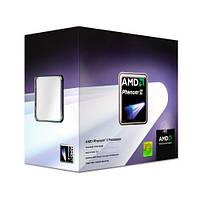 Процессор AMD Phenom II X4 925 2.8GHz/2000MHz/8MB (HDX925WFGMBOX) sAM3 BOX