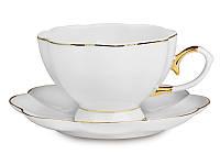 Чайный набор Lefard на 12 предметов 920-034