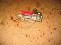 Головка соед. КАМАЗ,ЗИЛ ПАЛМ (красная) (Производство г.Рославль) 100.3521110