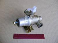 Регулятор давления воздуха (Производство ПААЗ) 11.3512010-10