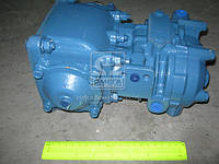 Компрессор 2-цилиндровый ЗИЛ 130, МАЗ (производство г.Паневежис) (арт. 130-3509009-11), AHHZX