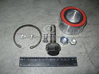 Подшипник ступицы колеса (комплект) VW T4 передний (Производство Ruville) 5432