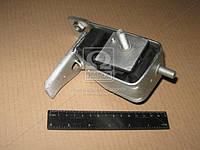 Подушка двигателя FORD (производство Ruville) (арт. 325208), ACHZX